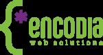 Encodia Web Solutions