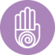 simbolo-frase-6