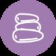 simbolo-frase-7